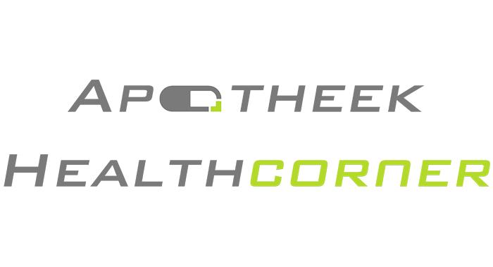 Apotheek Healthcorner